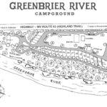 GRCG site map0001